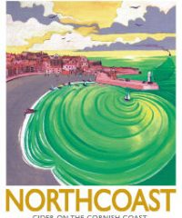 Northcoast Cider
