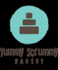 Yummy Scrummy Bakery