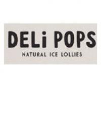 Deli-Pops