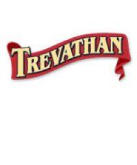 Trevathan Farm
