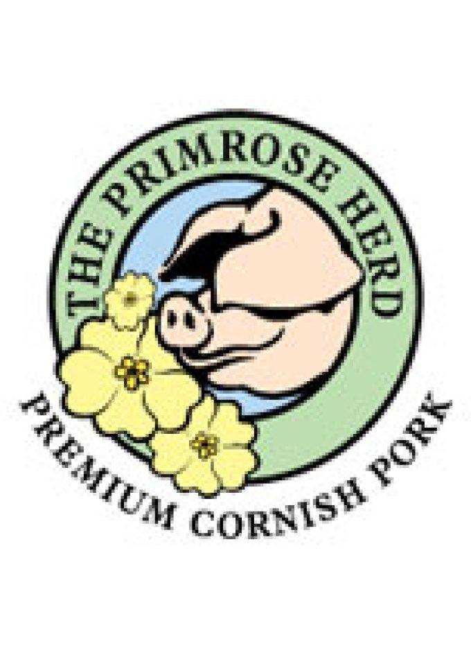 Primrose Herd