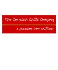 Cornish Chilli Company