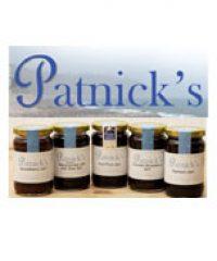 Patnick's Preserves