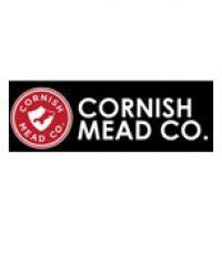 Cornish Mead Company
