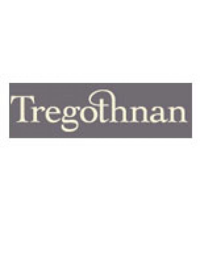 Tregothnan English Estate Teas