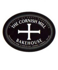 The Cornish Mill and Bakehouse