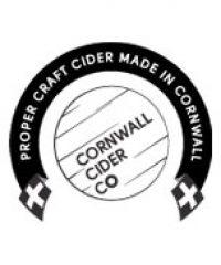 Cornwall Cider Co