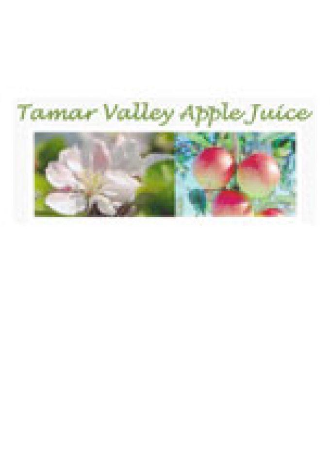 Tamar Valley Apple Juice