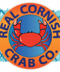 Real Cornish Crab Company