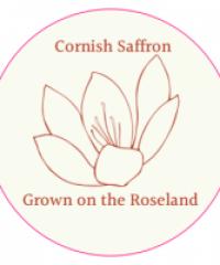 Cornish Saffron Company