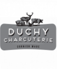 Duchy Charcuterie