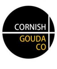 Cornish Gouda