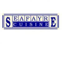 Seafayre Cuisine