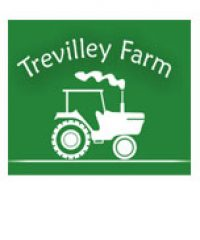 Trevilley Farm Shop
