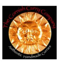 Cornish Curry Company