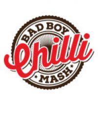 Bad Boy Chilli Co