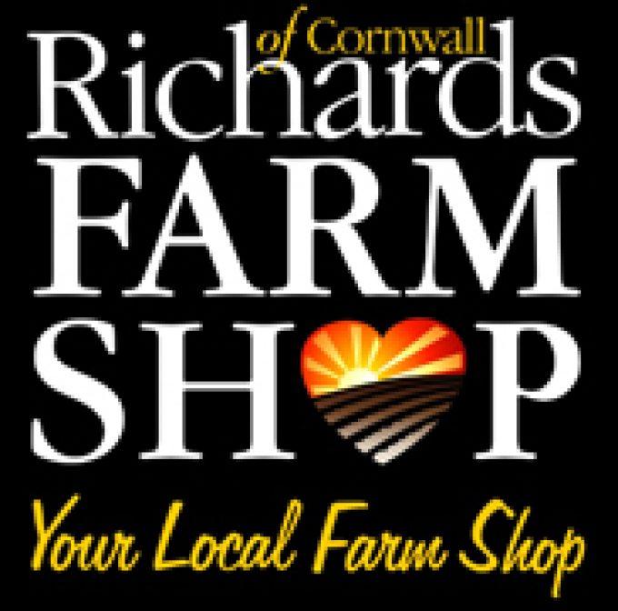 Richards of Cornwall