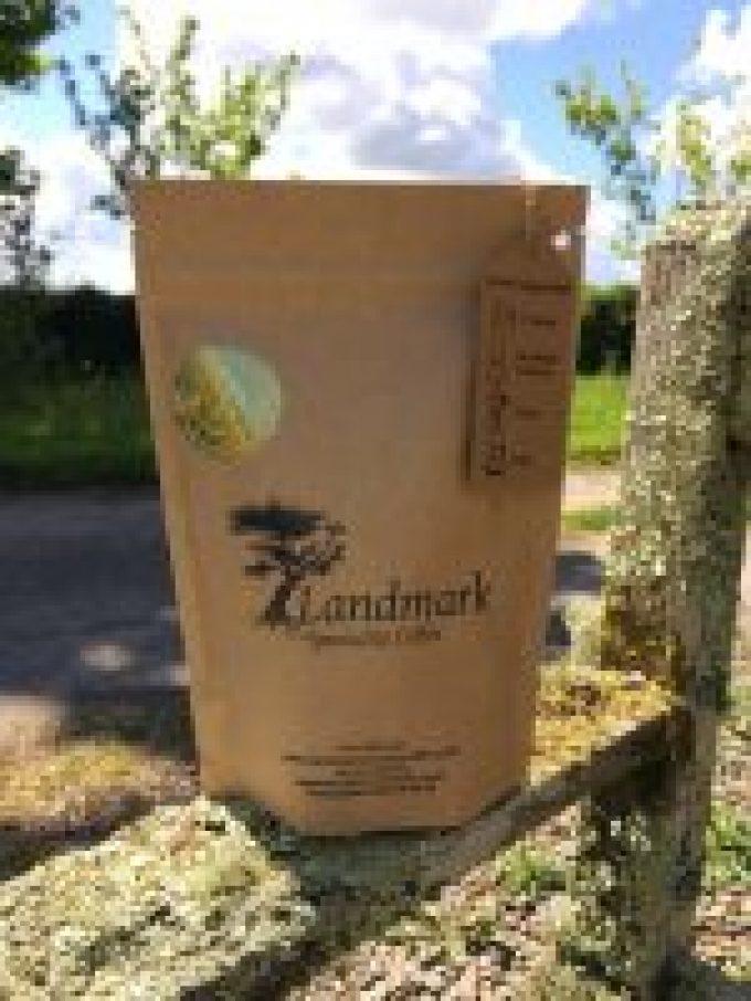 Landmark Speciality Coffee