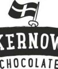 Kernow Chocolate