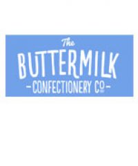 Buttermilk Confectionery