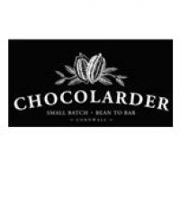 Chocolarder