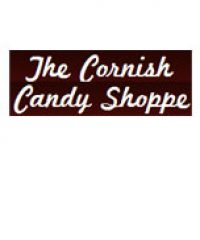 The Cornish Candy Shoppe