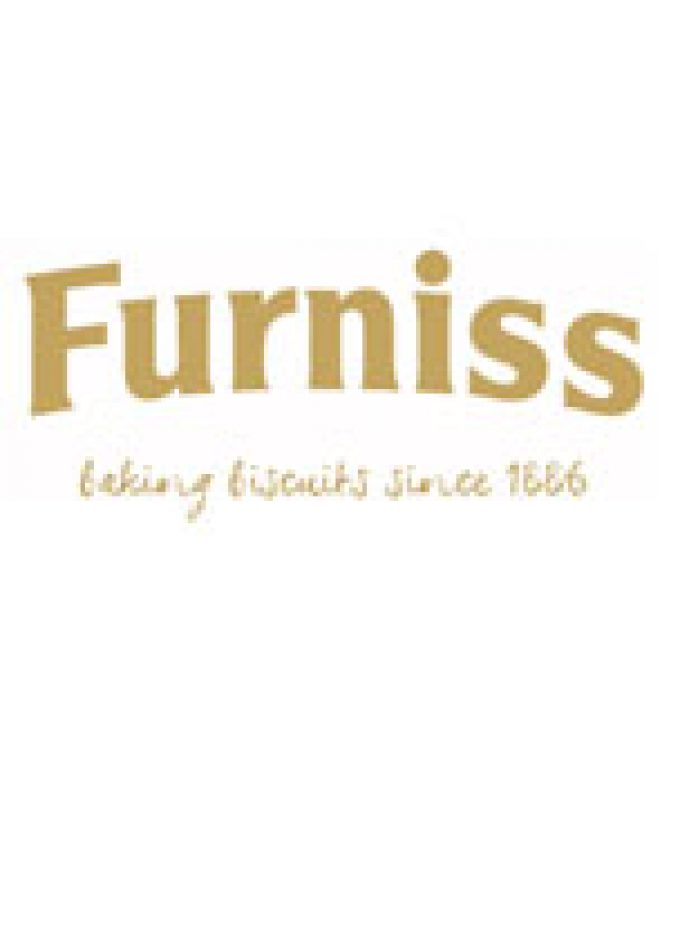 Furniss (Proper Cornish)