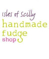 The Handmade Fudge Shop