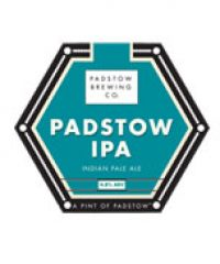 Padstow Brewing Co