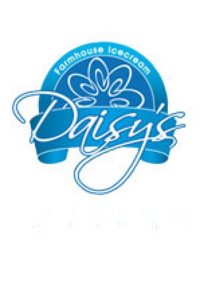 Daisy's Farmhouse Ice Cream