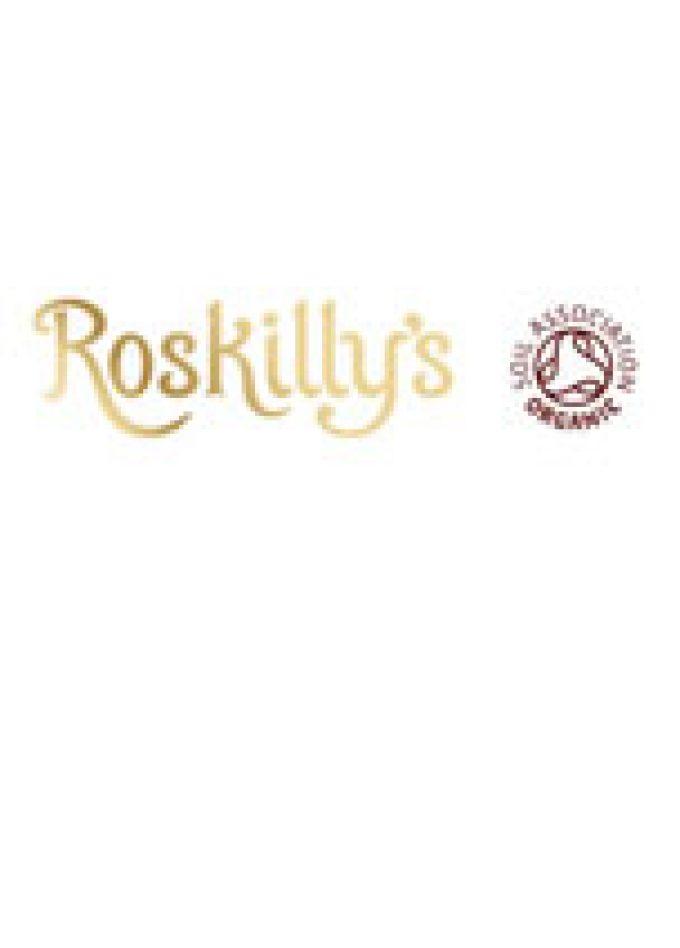 Roskillys