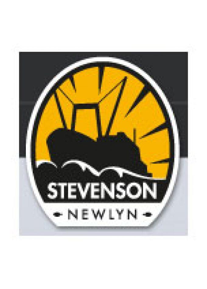 W Stevenson & Sons