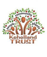Kehelland Horticultural Centre