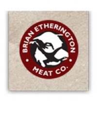 Brian Etherington Meat Co