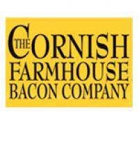 Cornish Farmhouse Bacon Company