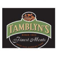 Tamblyns Finest Meats