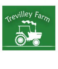 Trevilley Farm Shop