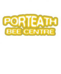 Porteath Bee Centre