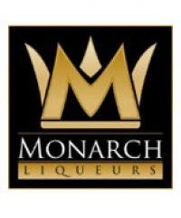 Monarch Liqueurs