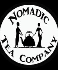 Nomadic Tea