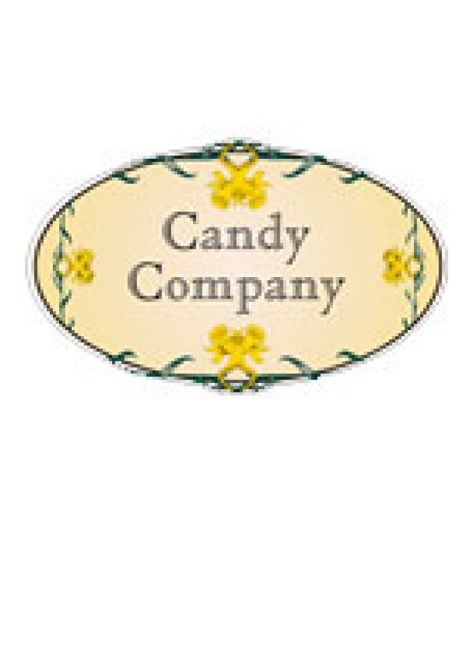 The Candy Company