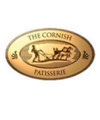 Cornish Patisserie