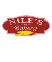 Niles Bakery