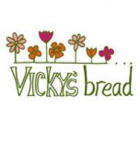 Vicky's Bread