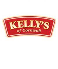 Kelly's of Cornwall