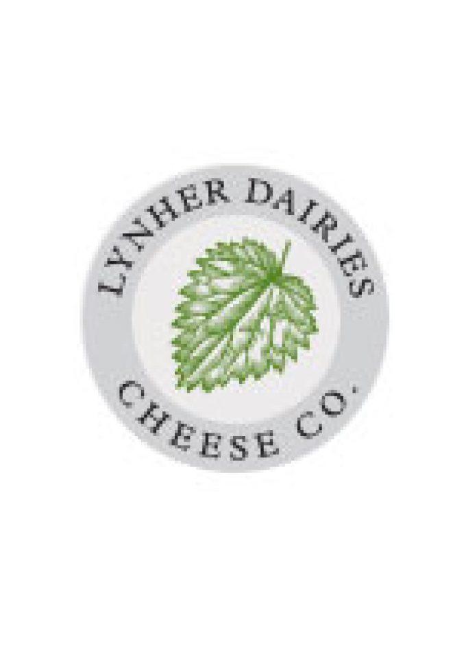Lynher Dairies Cheese