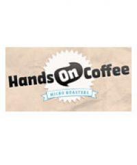 Hands-On Coffee