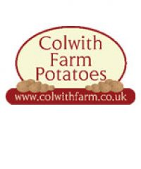Colwith Farm
