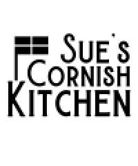 Sue's Cornish Kitchen