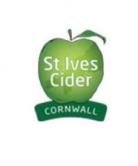 St Ives Cider